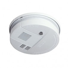 Ness Wireless Smoke Detector