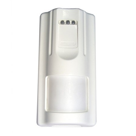Pet PIR motion detector