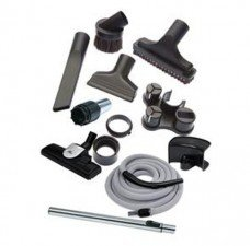 Hills vacuum accessories kit