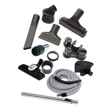 Hills vacuum accessories kit