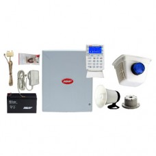 l-6311-ness-alarm-kit