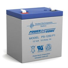 powersonic-12v-battery-500px