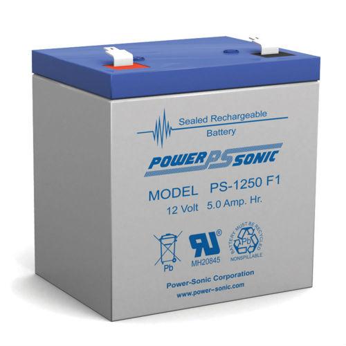 powersonic-12v-battery-500px