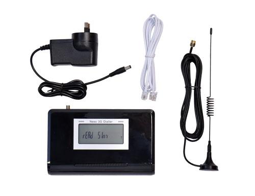 106-249ness-gsm-dialler