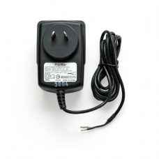 plug-pack-pow310