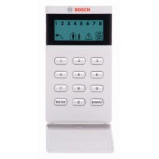 bosch-lcd-icon-codepad
