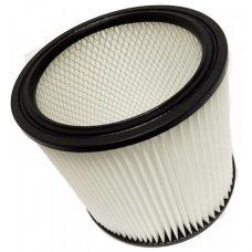 s782n_hepa-filter